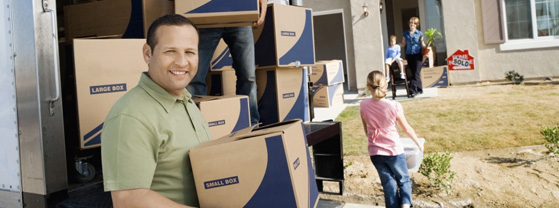 Central Florida Moving Companies