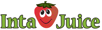 Inta Juice Greeley is the smoothie shop you'll come back to again and again.