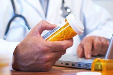 pain-pills