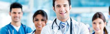cta physicians