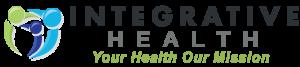 integrative-health-logo-horizontal-w-tag3