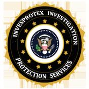 invesprotex_logo1