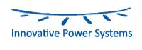 ips_logo-0054a6_200x70