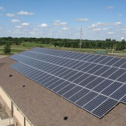 Commercial Solar Power Systems – IPS