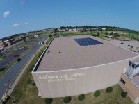 Rooftop Solar Power Systems - IPS