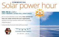 commercial-solar-power-hour-2-flyer