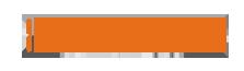 irontribe_logo1