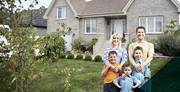 Mortgage Companies in Arizona