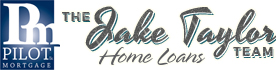 Jake Taylor Home Loans