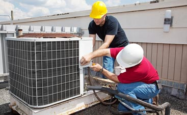 Learn more about our professional heating and air conditioning company today!
