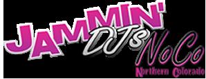 jammindjs_noco_logo.fw_1
