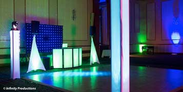 loveland-wedding-decor-lighting