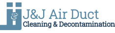 J & J Air Duct Cleaning & Decontamination