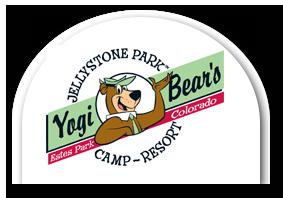 yogi-logo3