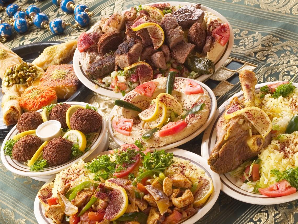 Best Italian Food Near Morristown Nj