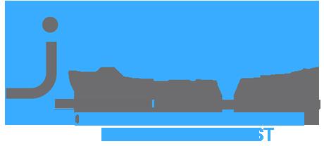 new_logo.23