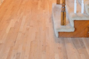 Hardwood-Flooring-Installation-KansasCity2