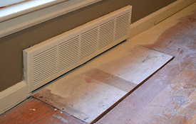 hardwood-floor-repair1
