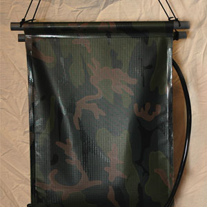highcountry-bag-crop