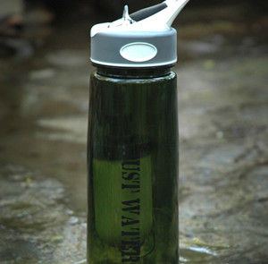 travelbottle-grn-crop