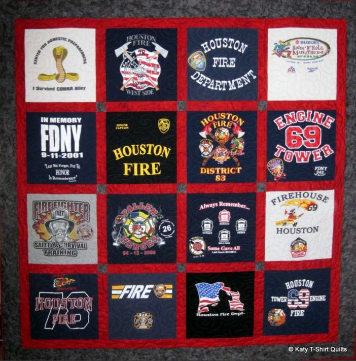 quilt1 T Shirt Order Form Ideas on template cricut, template editable paid, fenner pto, free family reunion, mock fundraiser,