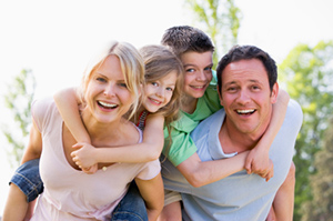 Marriage Counseling Gaithersburg Md Maryland
