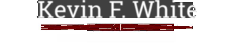 KFW_logo6