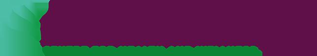 Khoury-Logo-l2