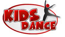 kidsdancelogo2