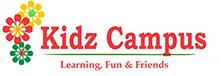 Kidz_with_learning_fun