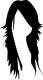 straighteningicon2