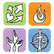 KingofGlory-Logo-Icon
