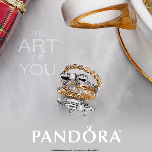 Pandora Jewelry Online Retailers: Pandora Jewelry Stores King Of Prussia