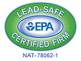 Lead-Safe-Icon