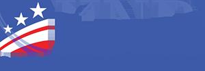 KNR-Logo-01