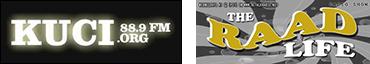 radiobadges