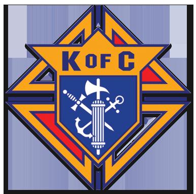 mockup-large-logo