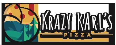 Krazy karl's coupons