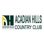 logo_acadian