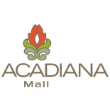 logo_acadianmall
