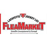 logo_fleamarket