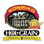 logo_konriko