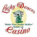 logo_lickyduece