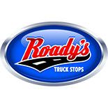 logo_roadys