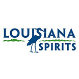 logo_spirits