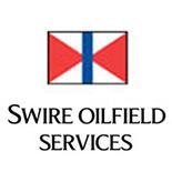 logo_swire