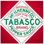 logo_tabsco