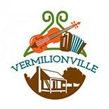 logo_vermillionville