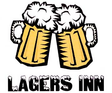 lagers_special