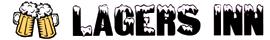 lager_logo2